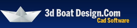 The Ultimate Guide to DIY Teak Deck On Your Boat